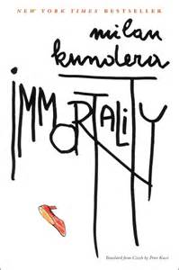 immortatlity