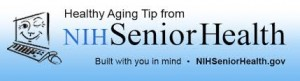 nih senior plus