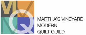 MV Quilting Guild Meeting