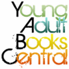 yabookcentral