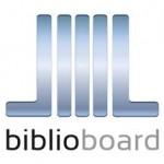 BiblioBoardLogo