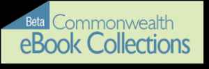 commcat-ebook-300x100