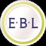ebl-largelogo-150x150