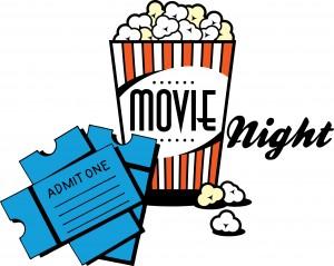 Weekly Tween/Teen Movie Screening