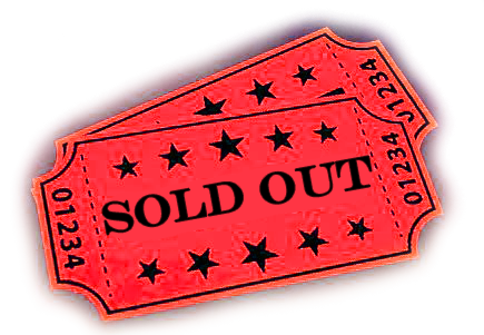 Tickets_Sold_Out