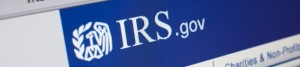 IRS Website Drop-in Help Sessions with IT Librarian Steve Klebs