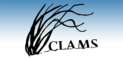 CLAMS Logo-400