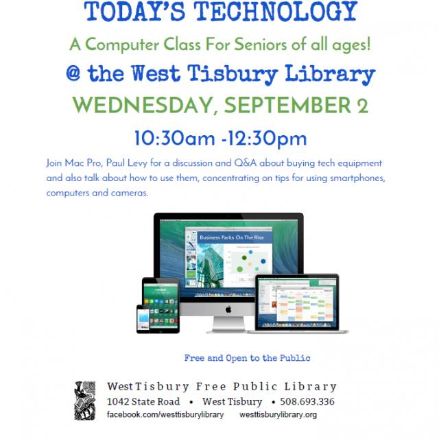 09-02-15_TODAY'S TECHNOLGOY