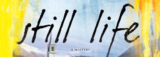 still life banner
