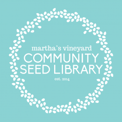 seedlibrarylogo