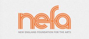 New England Foundation for the Arts (NEFA) Presentation