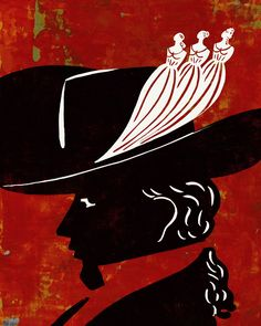 The Drama of Live Opera