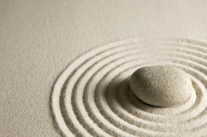 Bodhi Path Presentation