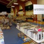 book sale 5