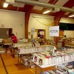 book sale 9