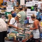 book sale15