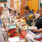 book sale16