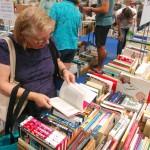book sale5
