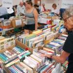 book sale8