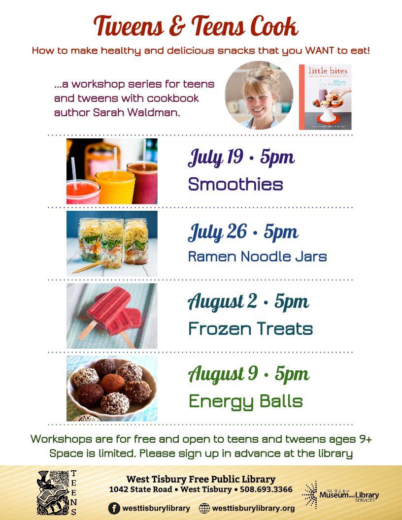 07-19-16_Waldman Cooking Series 2016