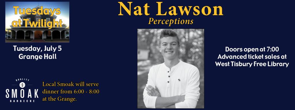 NatLawson-FBanner-1024x384