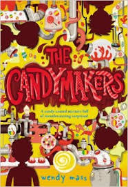 candy makers