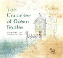 uncorker of ocean