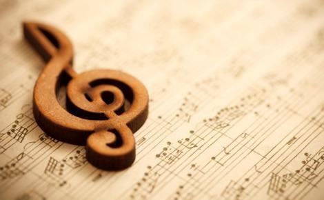 classical concert with david rhoderick césar atzíc márquez and