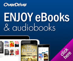 Ebooks/OverDrive Help @ West Tisbury Public Library