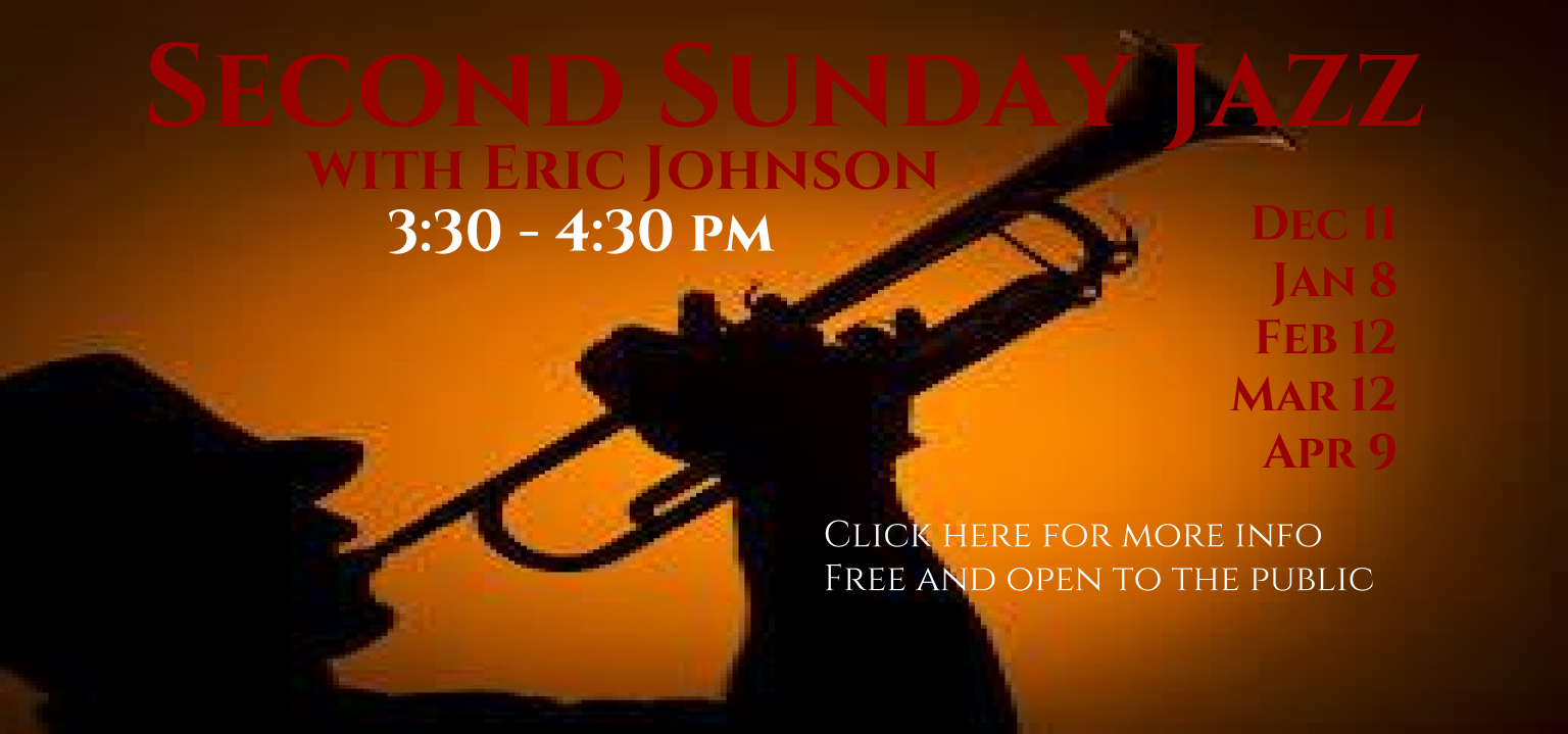 Second sunday jazz-3