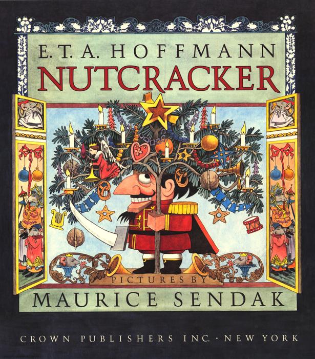 Nutcracker.1
