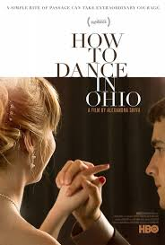how to dance in ohio