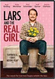 lars and the real girls
