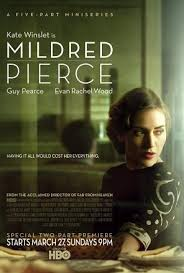 mildred pierce new