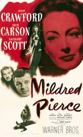 mildred pierce old