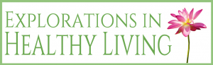 Explorations-in-Healthy-Living-Logo