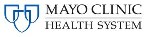 mayo-clinic-300x76