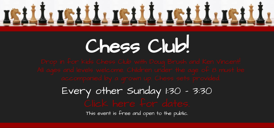 slider Chess Club-1
