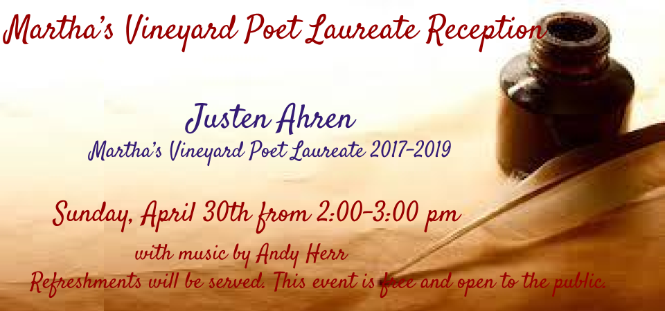 slider Poet Laureate Reception-3
