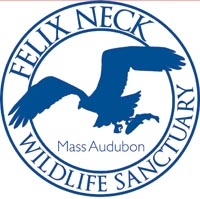 Kids' Event with Felix Neck: Birds of Prey