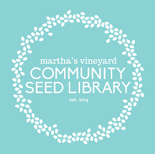 Community Seed Library Orientation