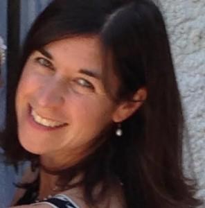 Author Talk & Reading w/ Emily Cavanagh