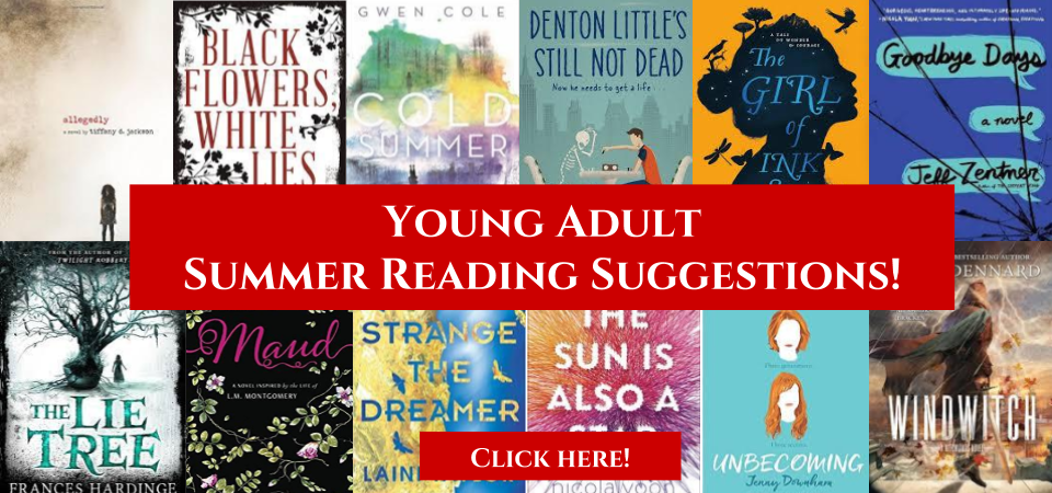 slider ya sumer reading suggestions-1
