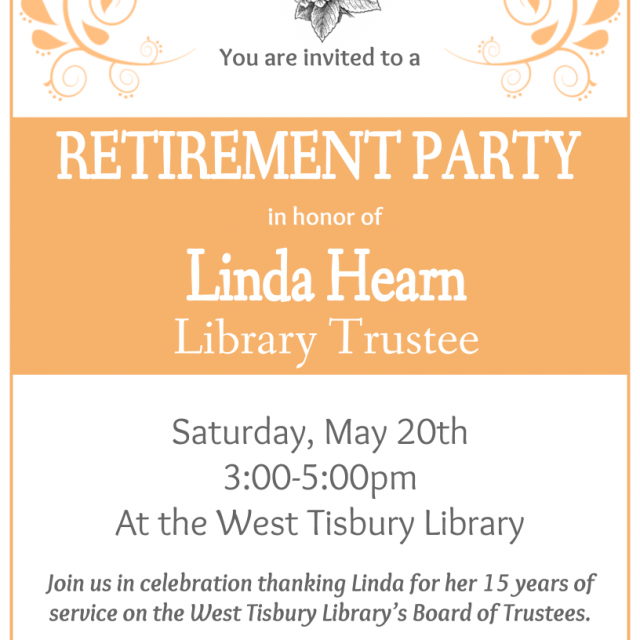 05-20-17_linda hearn retirement party