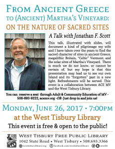 06-26-17_Jonathan Scott Talk