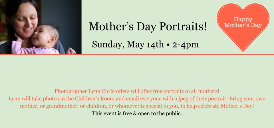 slider mother's day portraits-1