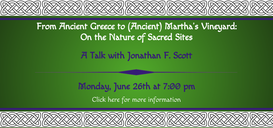 slider Jonathan Scott ancient greece-2