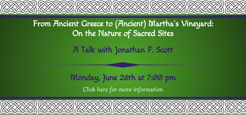 slider Jonathan Scott ancient greece-2