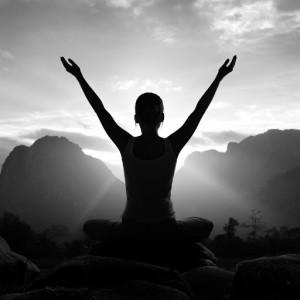 Tween & Teen Yoga: Ages 11-17
