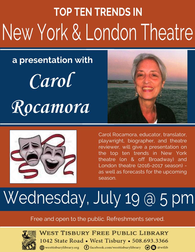 07-19-17_Carol Rocamora Talk